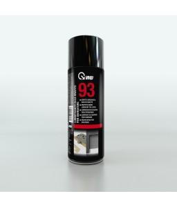VMD93 Λιπαντικό με γραφίτη για κλειδαριές 200 ml