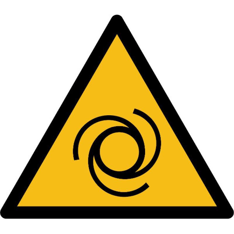 W018 - Προσοχή Αυτόματη εκκίνηση