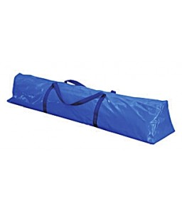 AX 015 Tripod bag for TM-8 PROTEKT