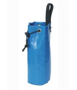 AX 801 Ballast bag PROTEKT