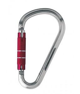 AZ 111 αλουμινίου κρίκος ασφαλείας PROTEKT