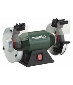 DS 150 Διπλός Λειαντήρας 350 Watt Μετabo