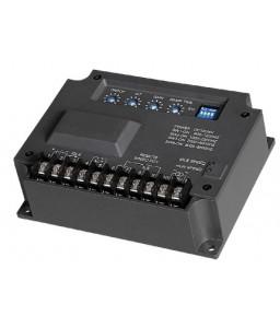 EEG Ηλεκτρονικός ελεγκτής κινητήρα EMR PRAMAC