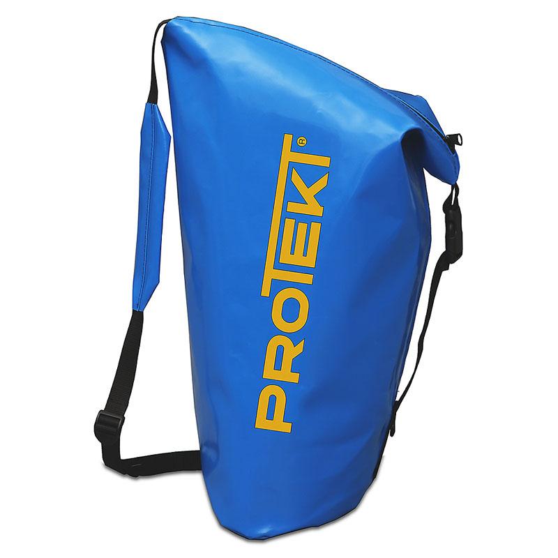 EXPERT BAG PROTEKT
