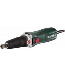 GE 710 Plus Ευθείς λειαντήρας 710 Watt Metabo