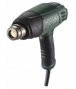 H 16-500 Πιστόλι Θερμού Αέρα 1600 Watt Metabo