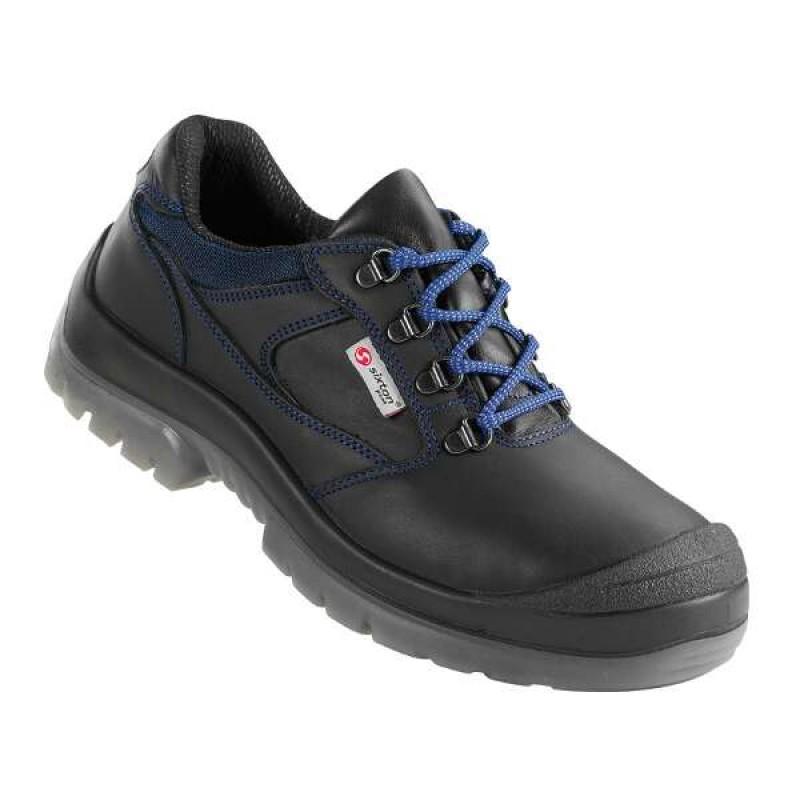 KENTUCKY παπούτσια εργασίας με προδιαγραφές S3 SRC SIXTON