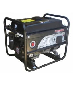 LC 1600 ηλεκτροπαραγωγό ζεύγος 900W με χειρόμιζα LONCIN