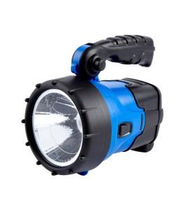 RT5180 LED προβολεας με χειρολαβή RING
