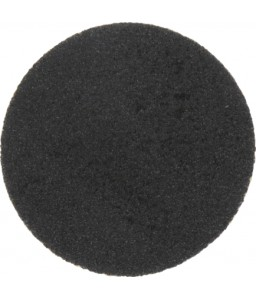 SC411 - δίσκοι λείανσης 32.0mm DREMEL