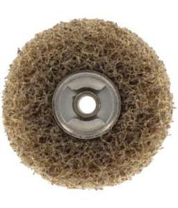 SC511s - βούρτσες καθαρισμού και λείανσης DREMEL