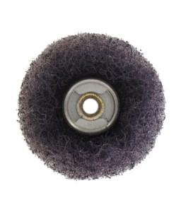 SC512s - βούρτσες καθαρισμού και λείανσης DREMEL
