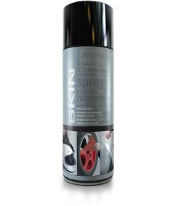 SKIN Μεμβράνη Αφαιρούμενη για κάθε χρήση 400 ml
