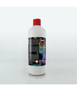 VMD114L Μετατροπέας Σκωρίας (Σκουριάς) 750 ml