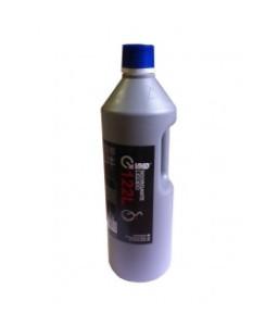 VMD122L Aποφρακτικό Υγρό 1 lt