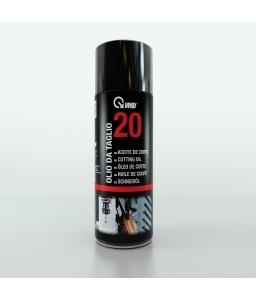 VMD20 Λάδι Κοπής 400 ml