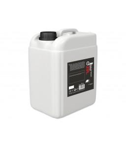 VMD20emL Γαλακτοποιήσιμο Λάδι Κοπής (σαπουνέλαιο) 5 lt
