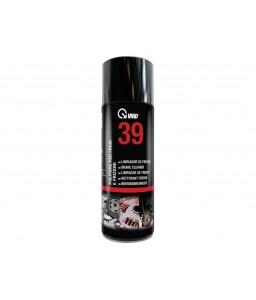 VMD39 Καθαριστικό Σπρέι Φρένων και Συμπλέκτη 400 ml