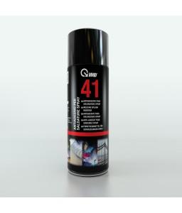 VMD41 Αφαιρετικό Πιτσιλισμάτων Ηλεκτροκόλλησης 400 ml