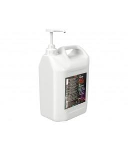 VMD59L Καθαριστικό gel Χεριών με Άρωμα Πορτοκάλι 5 lt