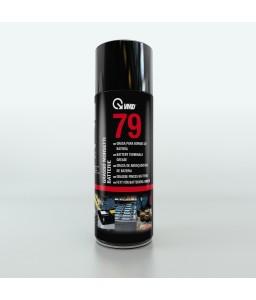 VMD79 Σπρέι Προστασίας Ακροδεκτών Μπαταρίας 400 ml