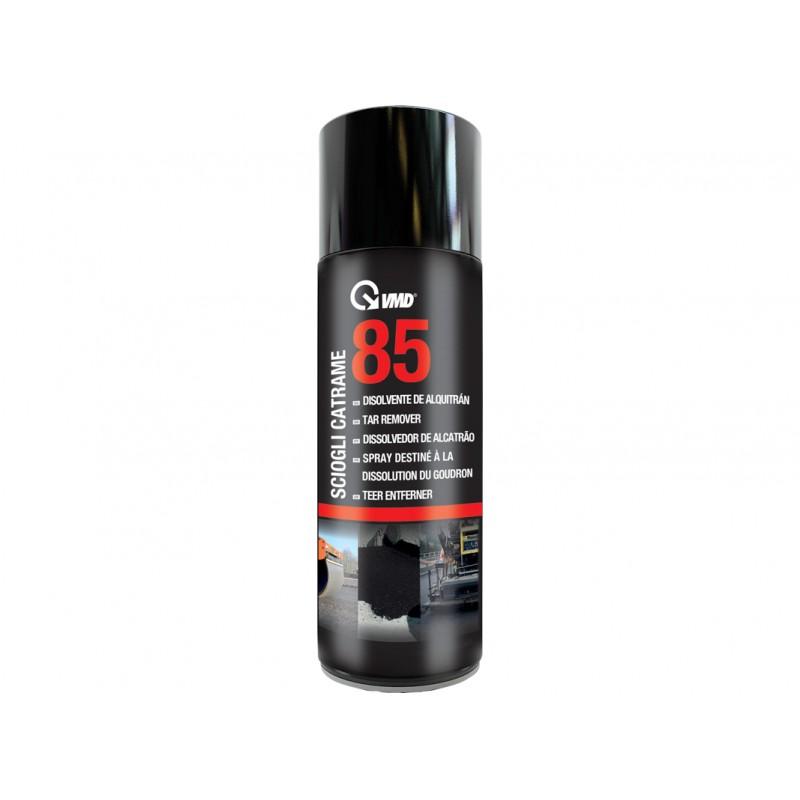 VMD85 Αφαιρετικό Πίσσας 400 ml