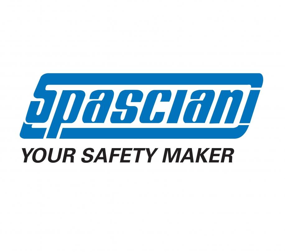 65e10aa3c88 On-line Κατάλογος για Συστήματα Προστασίας Αναπνοής ( Μάσκες )Spasciani